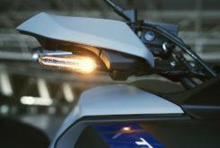 Yamaha Tracer 700 2020 35