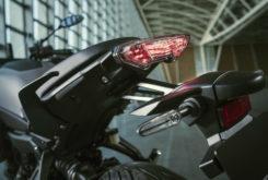 Yamaha Tracer 700 2020 37