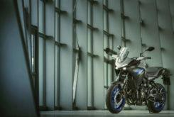 Yamaha Tracer 700 2020 39