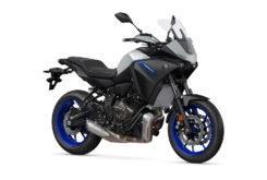 Yamaha Tracer 700 2020 40