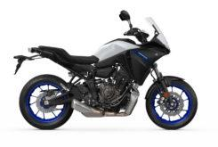Yamaha Tracer 700 2020 41