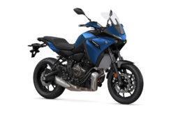 Yamaha Tracer 700 2020 42