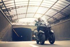 Yamaha Tricity 300 2020 07