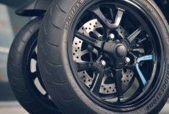 Yamaha Tricity 300 2020 21