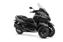 Yamaha Tricity 300 2020 28