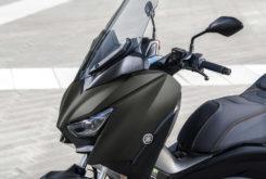 Yamaha XMAX 125 Tech Max 2020 07