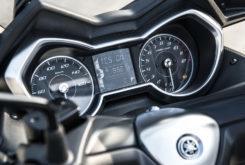 Yamaha XMAX 125 Tech Max 2020 09