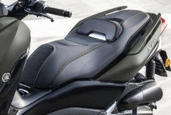Yamaha XMAX 125 Tech Max 2020 13