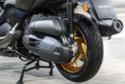 Yamaha XMAX 125 Tech Max 2020 15