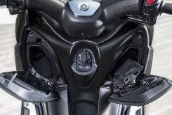 Yamaha XMAX 125 Tech Max 2020 17