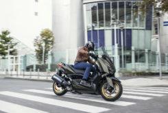 Yamaha XMAX 300 Tech Max 2020 05