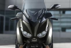 Yamaha XMAX 300 Tech Max 2020 19
