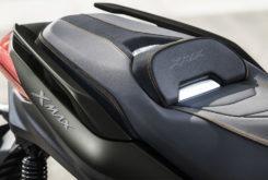 Yamaha XMAX 300 Tech Max 2020 23