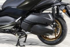 Yamaha XMAX 300 Tech Max 2020 26