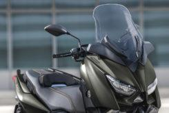 Yamaha XMAX 300 Tech Max 2020 29