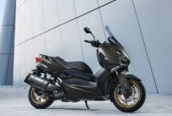 Yamaha XMAX 300 Tech Max 2020 31