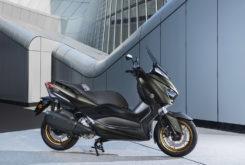 Yamaha XMAX 300 Tech Max 2020 38