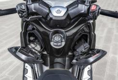 Yamaha XMAX 400 Tech Max 2020 27