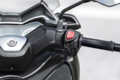Yamaha XMAX 400 Tech Max 2020 30