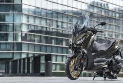 Yamaha XMAX 400 Tech Max 2020 32