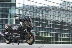 Yamaha XMAX 400 Tech Max 2020 34
