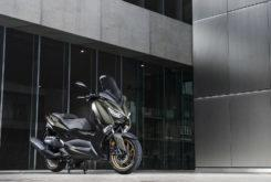 Yamaha XMAX 400 Tech Max 2020 38