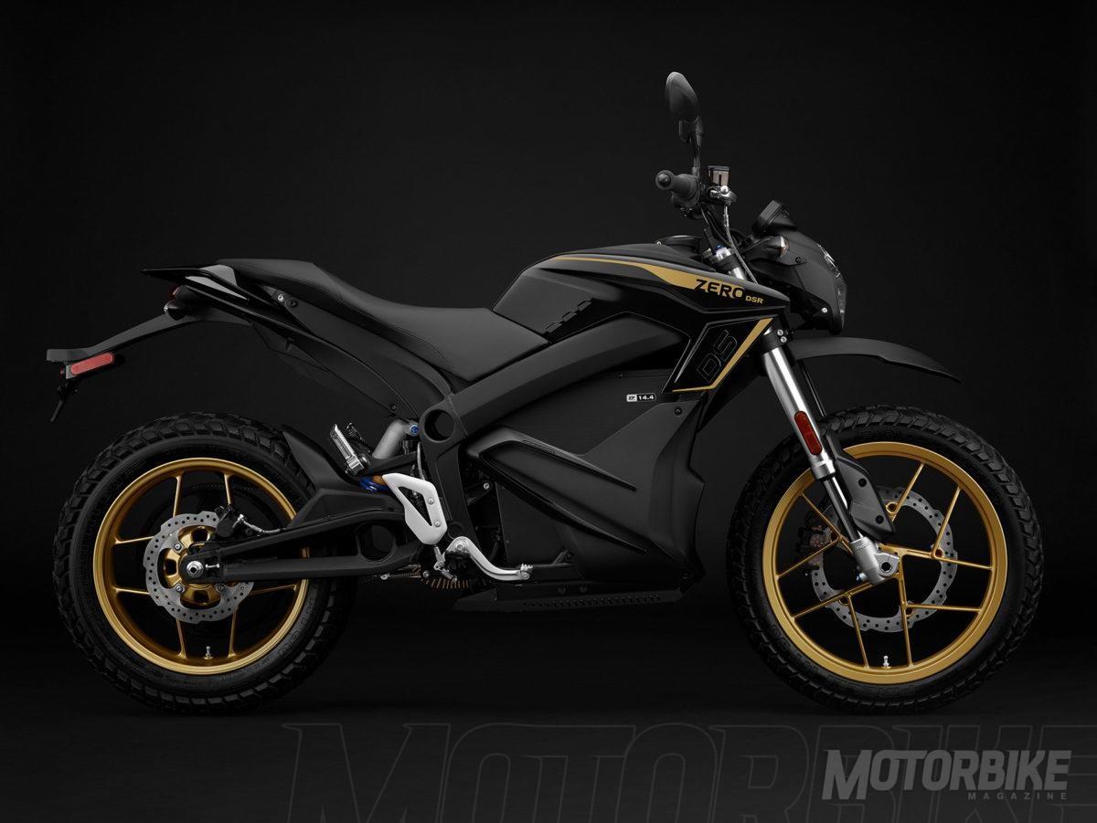 Zero FX 2014: Ficha técnica, fotos, precio, autonomía y opiniones   Electric dirt bike, Electric