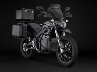 Zero DSR Black Forest 2020 13