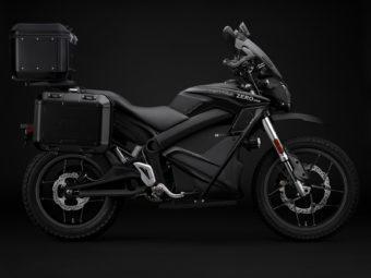 Zero DSR Black Forest 2020 15