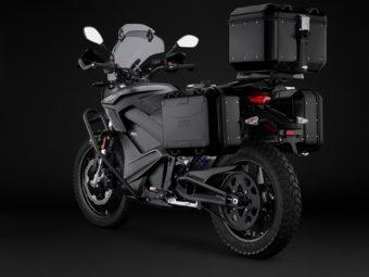 Zero DSR Black Forest 2020 16