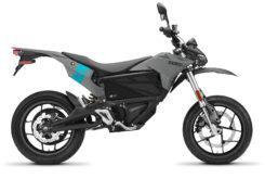 Zero FXS 2020 09