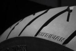 dunlop meridian rear detail 3 754312