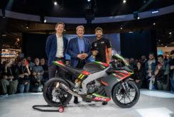 01 campionato fmi aprilia sport productio eicma 2019
