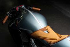 AMB 001 2020 Aston Martin Brough Superior 04