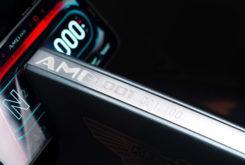 AMB 001 2020 Aston Martin Brough Superior 05