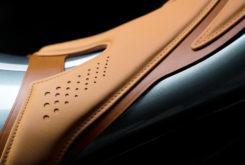 AMB 001 2020 Aston Martin Brough Superior 06