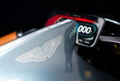 AMB 001 2020 Aston Martin Brough Superior 07