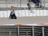 Alex Marquez Test Valencia MotoGP 2019 (1)