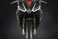 Aprilia RS 660 20202