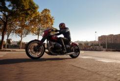 BMW Concept R18 2 06