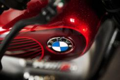 BMW Concept R18 2 07