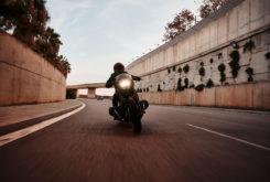 BMW Concept R18 2 11