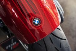 BMW Concept R18 2 13
