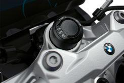BMW F 900 R 2020 41