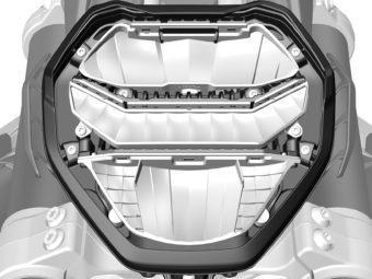 BMW F 900 R 2020 59