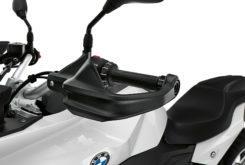 BMW F 900 XR 2020 50