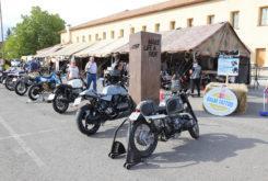 BMW Motorrad Days España 2019 resumen 08
