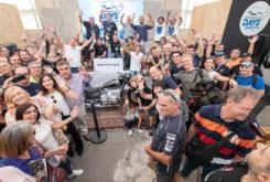 BMW Motorrad Days España 2019 resumen 10