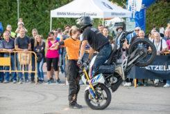 BMW Motorrad Days España 2019 resumen 13