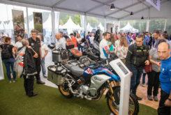 BMW Motorrad Days España 2019 resumen 15